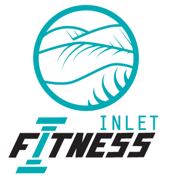 Inlet Fitness - Personal Training and Bootcamp | health | 840 Seymour Dr, Coquitlam, BC V3J 6V7, Canada | 7788403344 OR +1 778-840-3344