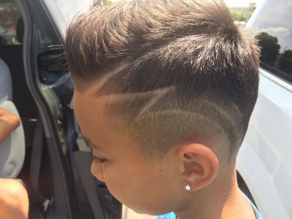 HAHA Hair Salon | hair care | 10737 Yonge St #14, Richmond Hill, ON L4C 9M9, Canada | 9058838531 OR +1 905-883-8531