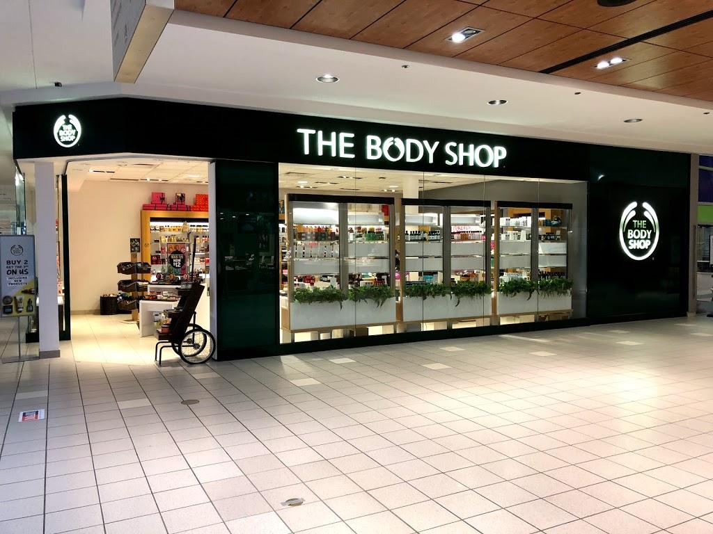 The Body Shop | store | 134 Primrose Dr Unit #43, Saskatoon, SK S7K 3S6, Canada | 3069552057 OR +1 306-955-2057