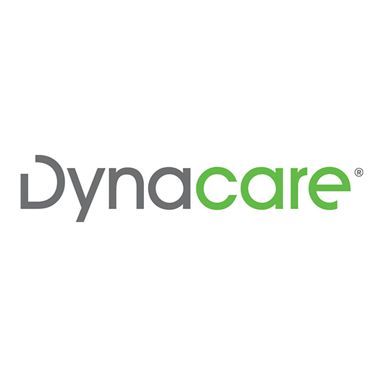 Dynacare Laboratory and Health Services Centre | health | 395 Stafford St #100, Winnipeg, MB R3M 2X4, Canada | 2044535772 OR +1 204-453-5772