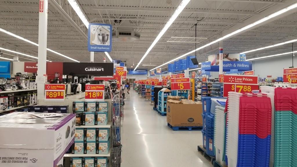 SmartCentres Kanata | shopping mall | 5357 Fernbank Rd, Stittsville, ON K2S 1B6, Canada | 9057606200 OR +1 905-760-6200