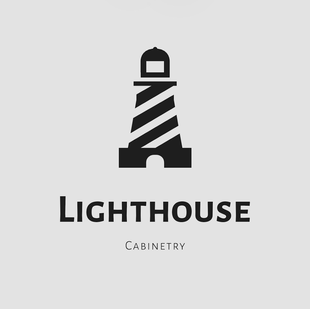 Lighthouse Cabinetry   home goods store   67 Mary St W, Lindsay, ON K9V 4W9, Canada   7058793228 OR +1 705-879-3228