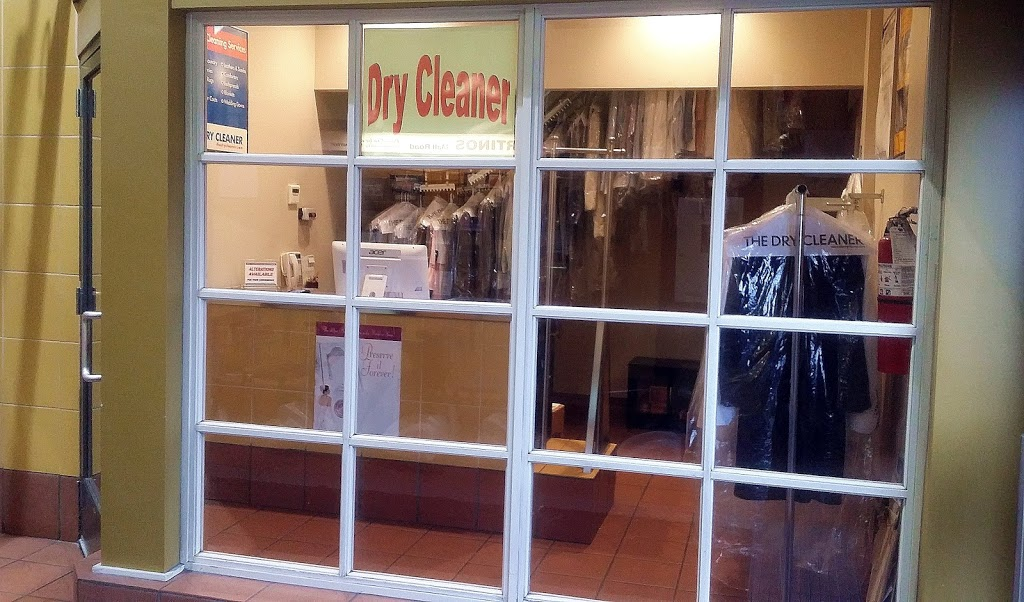 The Dry Cleaner - Fortinos, Open 7 Days, 65 Mall Rd | laundry | 65 Mall Rd, Hamilton, ON L8V 5B8, Canada | 9055754695 OR +1 905-575-4695