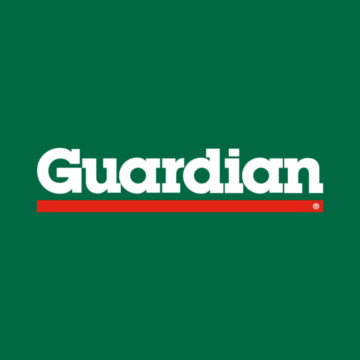 Guardian - Lakeshore Pharmacy | health | 1303 Essex County Rd 22 Unit 126, Lakeshore, ON N8R 1A0, Canada | 2263630440 OR +1 226-363-0440