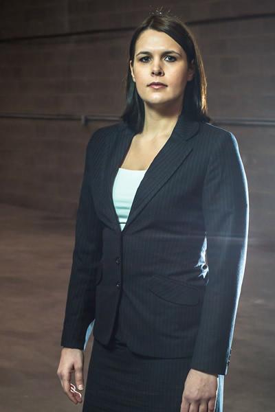 McKay Criminal Defence | lawyer | 2010 11th Ave, 7th Floor, Regina, SK S4P 0J3, Canada | 3062062866 OR +1 306-206-2866