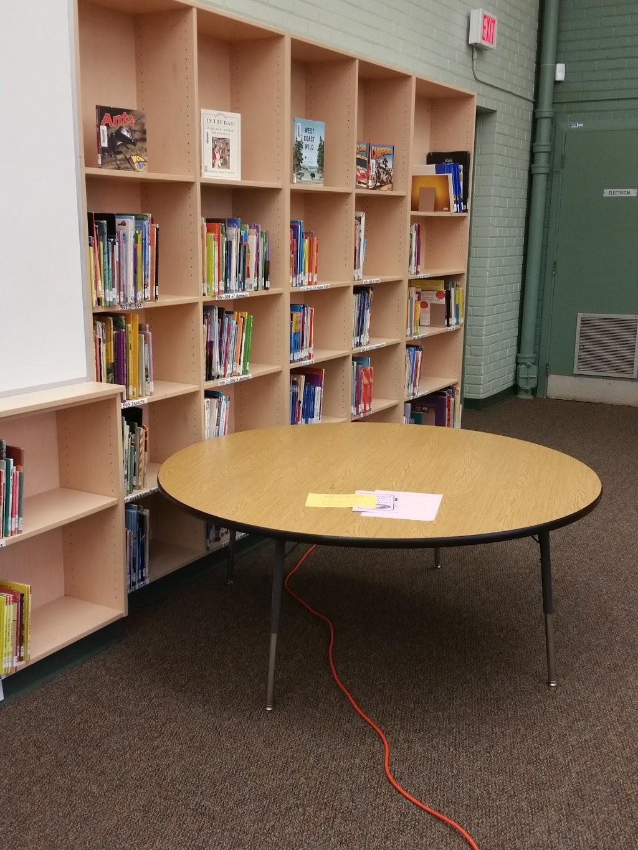 Bridgeport Public School | school | 59 Bridge St W, Kitchener, ON N2K 1K6, Canada | 5197434318 OR +1 519-743-4318