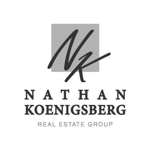 Nathan Koenigsberg - Real Estate | real estate agency | 4915 Elbow Dr SW #205, Calgary, AB T2S 2L4, Canada | 4032670000 OR +1 403-267-0000