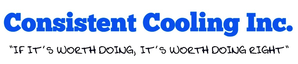 Consistent Cooling Inc.   point of interest   35 Stewart Dr, Erin, ON N1H 6H7, Canada   8778462036 OR +1 877-846-2036