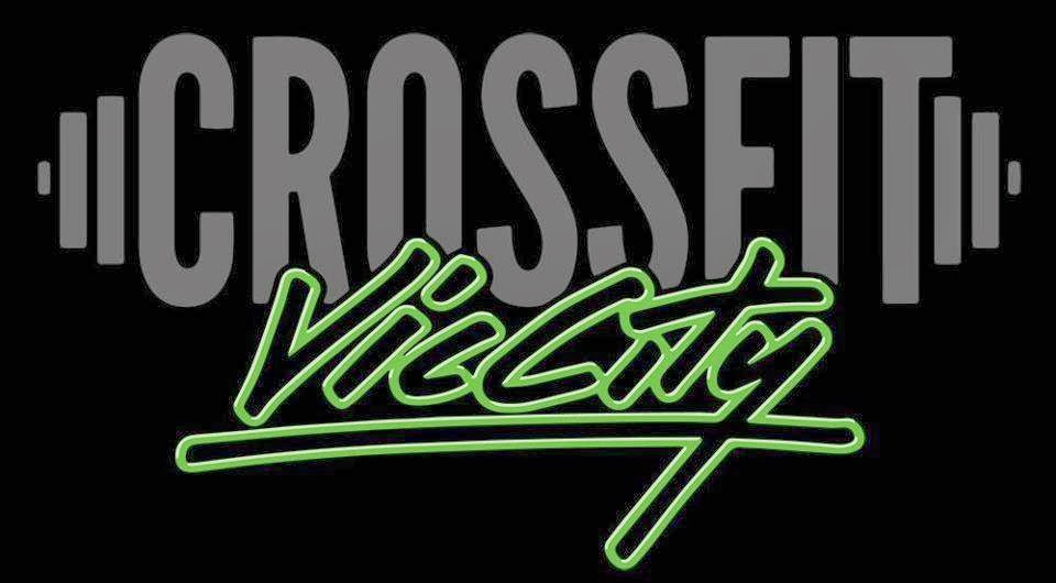 CrossFit Vic City | gym | 501, 771 Vernon Ave, Victoria, BC V8X 5A7, Canada | 7782654993 OR +1 778-265-4993