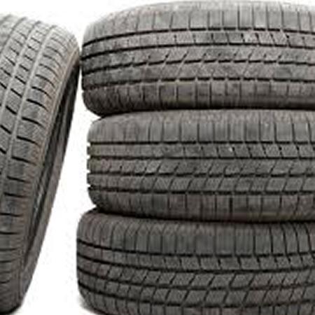 Dollarapneus Rive-sud | car repair | Local 48, 3400 Boulevard Losch, Saint-Hubert, QC J3Y 5T6, Canada | 4508454366 OR +1 450-845-4366