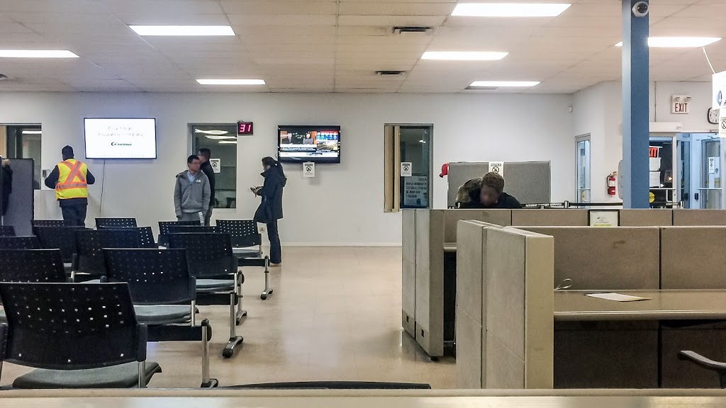 Collision Reporting Centre   police   39 Howden Rd, Scarborough, ON M1R 3C7, Canada   4167011600 OR +1 416-701-1600