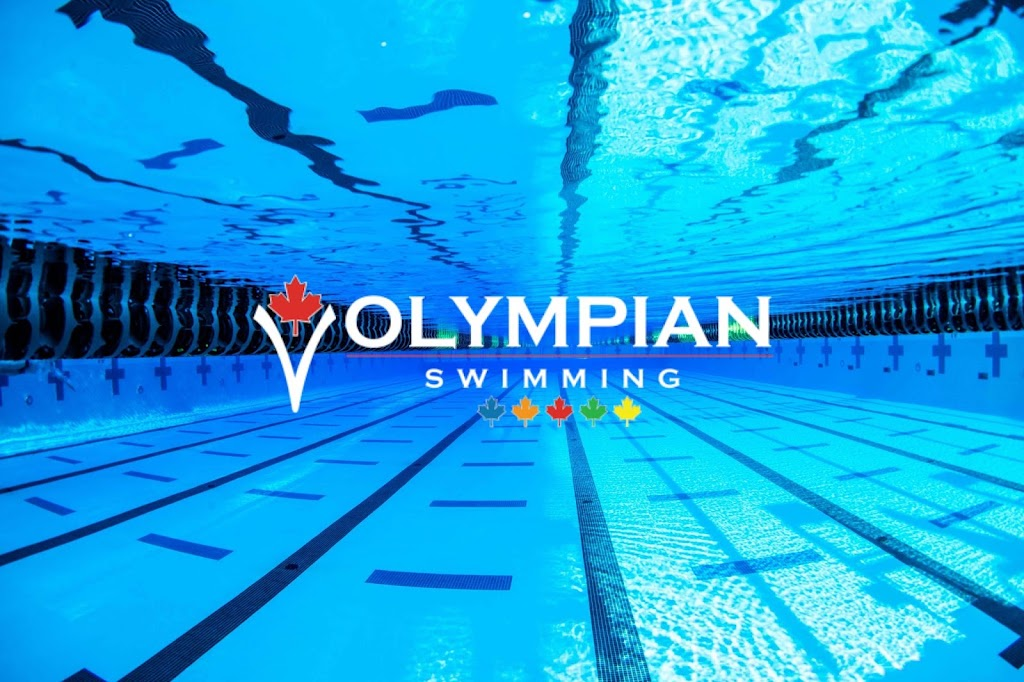 Olympian School of Swimming Markham | point of interest | 150 Bullock Dr, Markham, ON L3P 1R1, Canada | 9054718301 OR +1 905-471-8301
