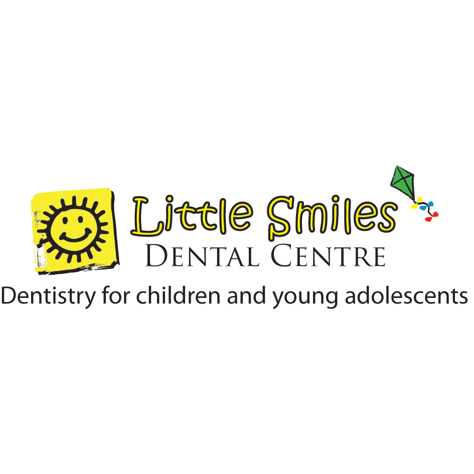 Little Smiles Dental Centre | dentist | 1960 Como Lake Ave #120, Coquitlam, BC V3J 3R3, Canada | 7783550622 OR +1 778-355-0622