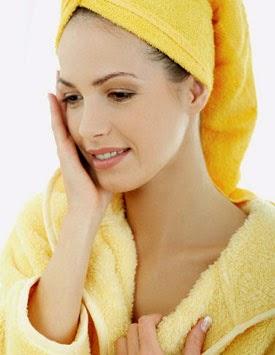 Carmen Day Spa & Zen for Men | hair care | 1538 Cedar Hill Cross Rd, Victoria, BC V8P 2P1, Canada | 2504775144 OR +1 250-477-5144