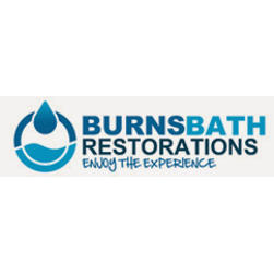 Burns Bath Restorations Inc | home goods store | 1 Robert St, Barrie, ON L4N 3H2, Canada | 8442876744 OR +1 844-287-6744