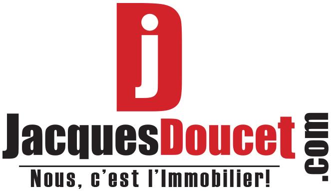 Équipe Doucet | real estate agency | 151 Boulevard Gréber, suite 01 2e étage, Gatineau, QC J8T 6G6, Canada | 8199239993 OR +1 819-923-9993