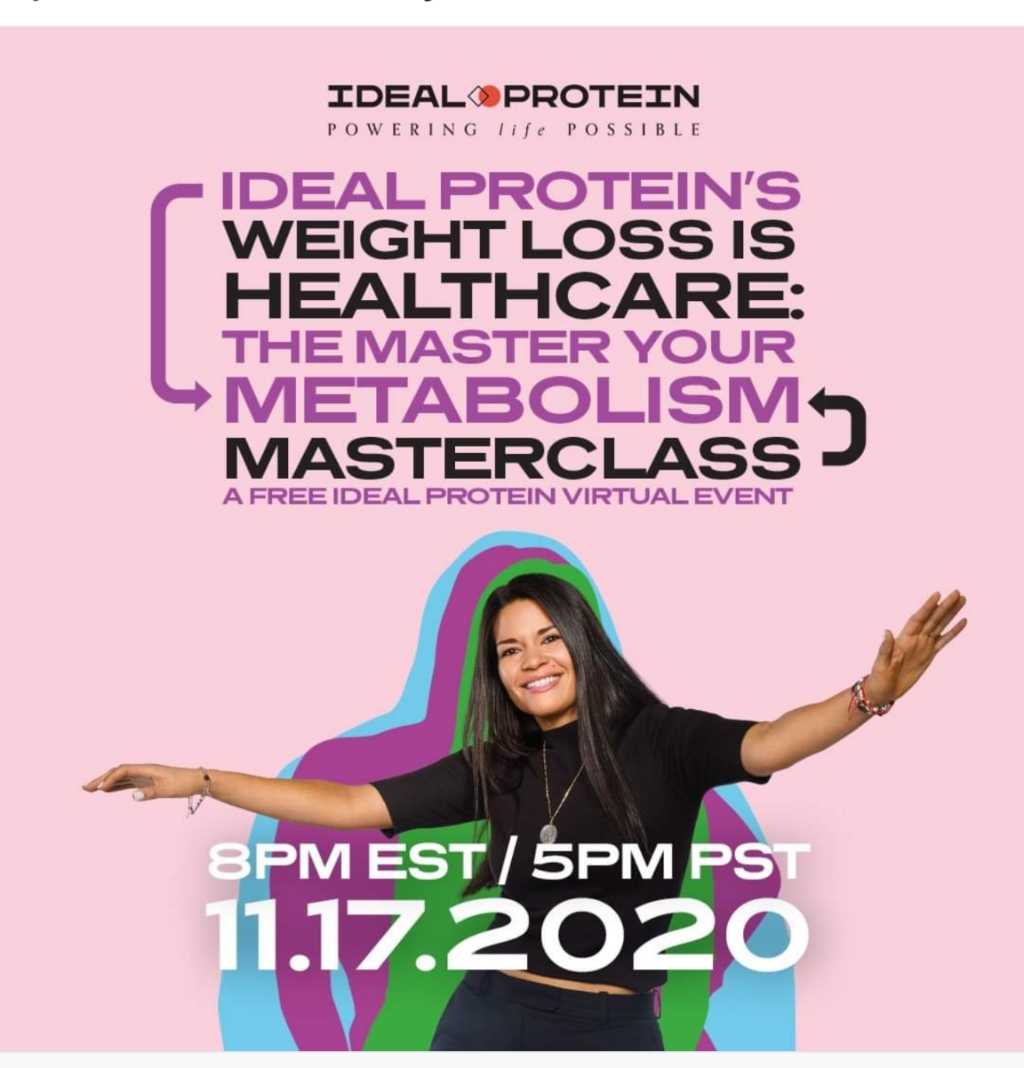 Empower Me Weight Loss   health   176 Bridge St, Carleton Place, ON K7C 2V7, Canada   6133147787 OR +1 613-314-7787