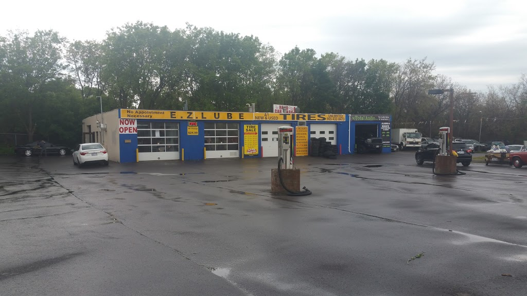 Simcoe lube | car repair | 678 Simcoe St S, Oshawa, ON L1H 4K3, Canada | 9054041110 OR +1 905-404-1110