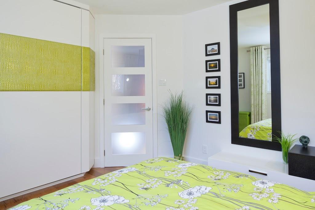 Sanfaçon Design | furniture store | 165 Boulevard Louis-XIV, Québec, QC G2K 1W6, Canada | 4186280372 OR +1 418-628-0372