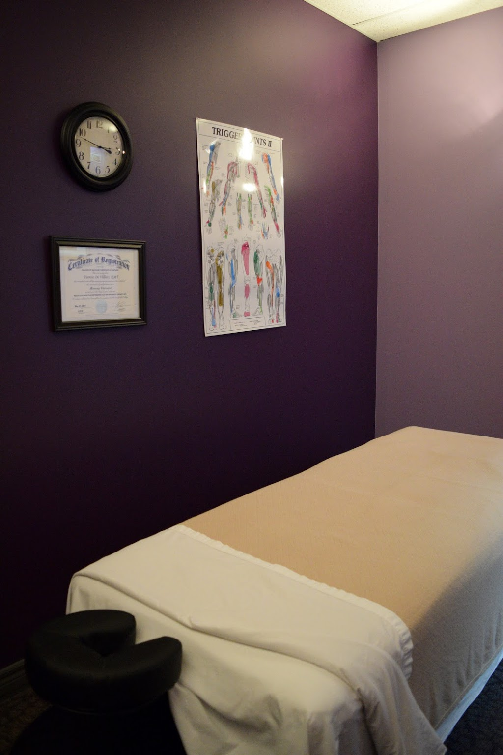 Absolute Chiropractic And Health Care | health | 163 Commissioners Rd W, London, ON N6J 1X9, Canada | 5196604440 OR +1 519-660-4440