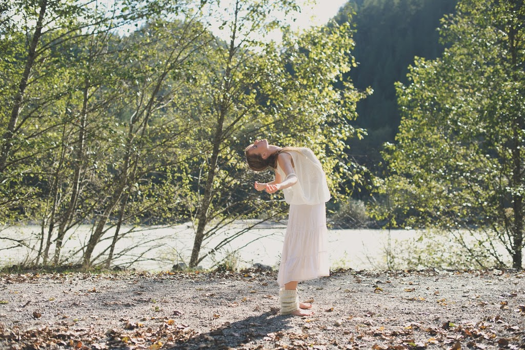 Rising Sages Yoga Retreats   school   40376 Tantalus Rd, Garibaldi Highlands, BC V0N 1T0, Canada   7786860777 OR +1 778-686-0777