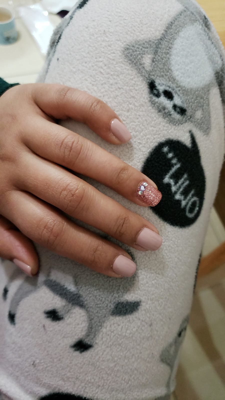 Sunrise Nails | hair care | 7700 Hurontario St #312a, Brampton, ON L6Y 4M3, Canada | 9054506245 OR +1 905-450-6245