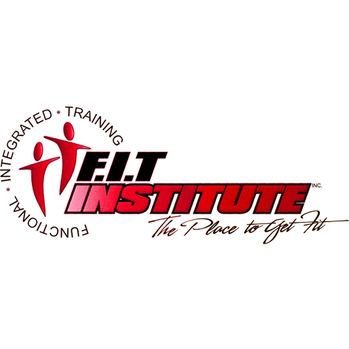 FIT Institute - Personal Training Studio | health | 907 Lincoln Dr, Woodstock, ON N4S 2N2, Canada | 5192903488 OR +1 519-290-3488