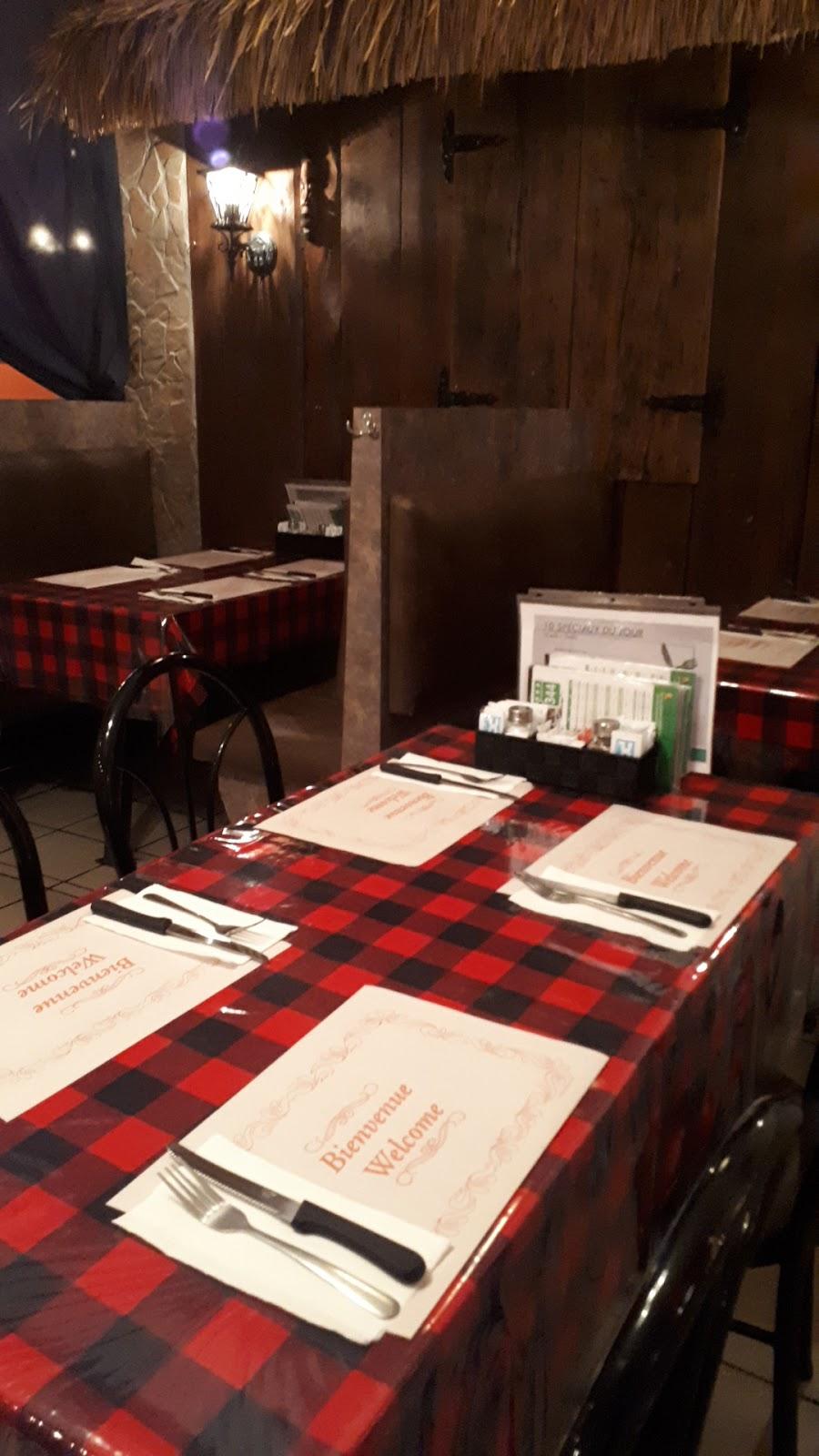 Pizza 344 | restaurant | 84 Rue de lÉglise, Saint-Placide, QC J0V 2B0, Canada | 4504123341 OR +1 450-412-3341
