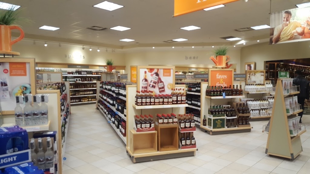LCBO | store | 324 Highland Road West, 6 Highland Rd E Unit, Kitchener, ON N2M 5G2, Canada | 5197458781 OR +1 519-745-8781