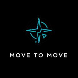 Move To Move | health | 1010-2600 Portland St SE, Calgary, AB T2G 4M6, Canada | 5873562787 OR +1 587-356-2787