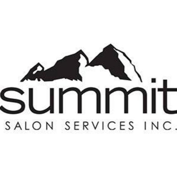 Summit Salon Services Inc | store | 2302 Millar Ave, Saskatoon, SK S7K 6P4, Canada | 3066685225 OR +1 306-668-5225