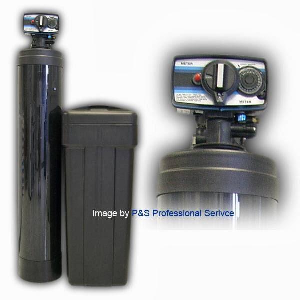 P & S Water 永業淨水 | plumber | 800 Denison St, Markham, ON L3R 5M9, Canada | 4169025335 OR +1 416-902-5335