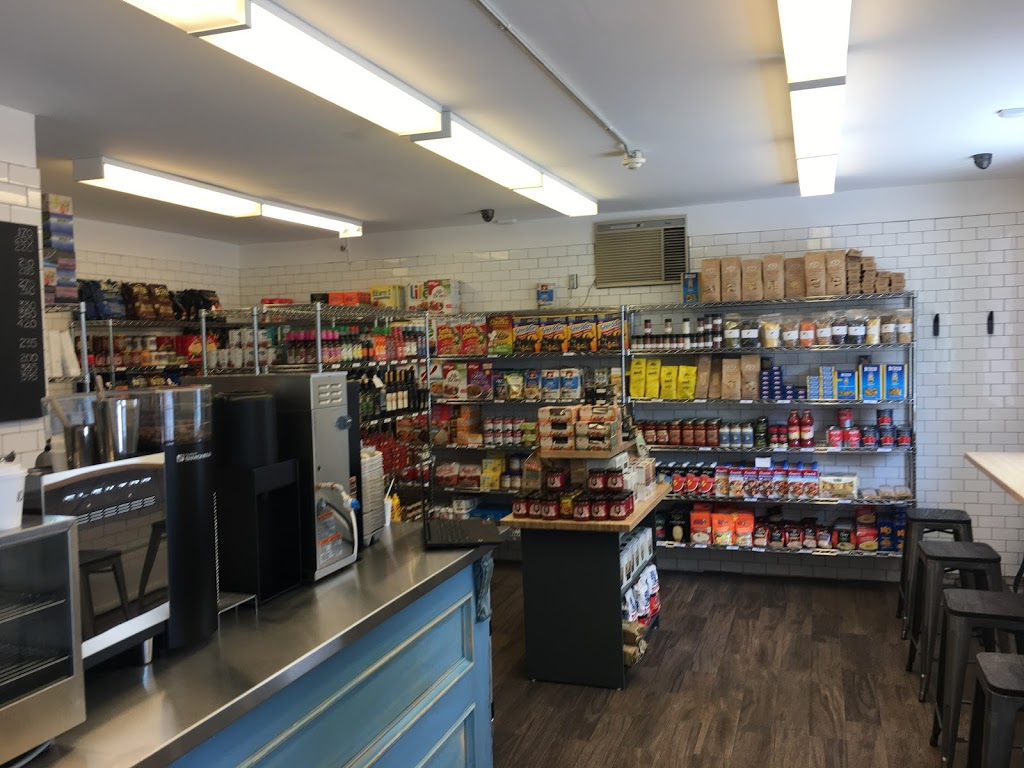 South Hill Market | cafe | 398 Avenue Rd, Toronto, ON M4V 2H4, Canada | 4169448884 OR +1 416-944-8884