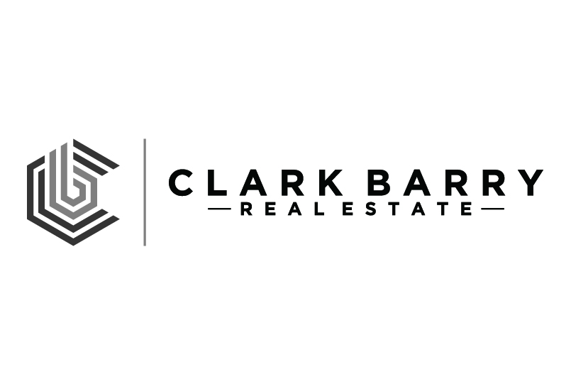 Clark Barry Real Estate | real estate agency | 9-2630 Bourquin Crescent W, Abbotsford, BC V2S 5N7, Canada | 6048971625 OR +1 604-897-1625