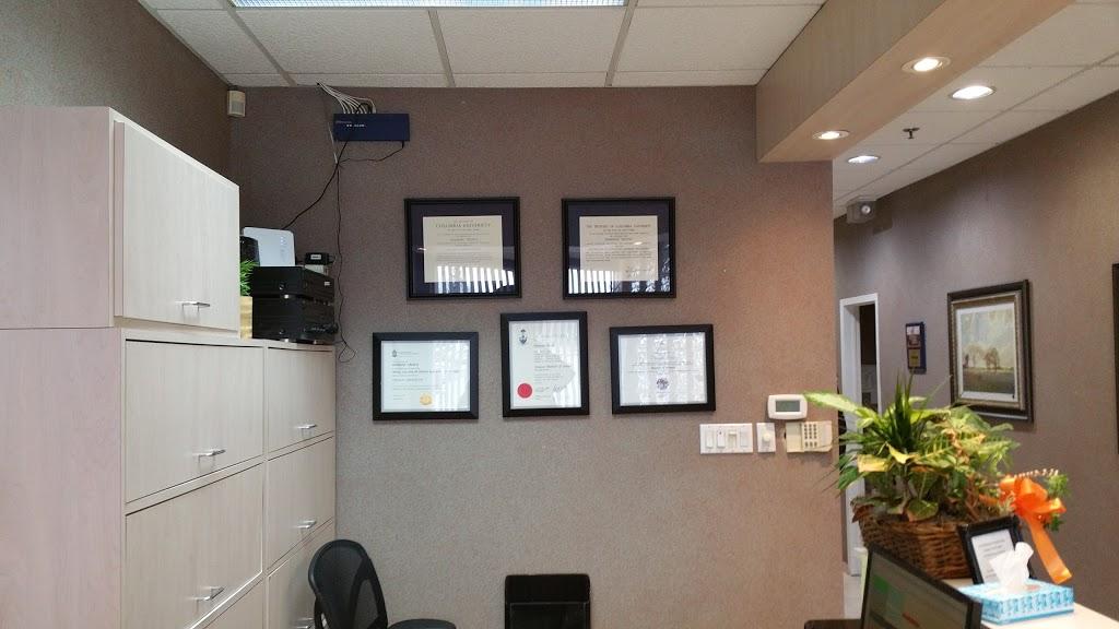 Albion Dental Office   dentist   900 Albion Rd, Etobicoke, ON M9V 1A5, Canada   4167499732 OR +1 416-749-9732