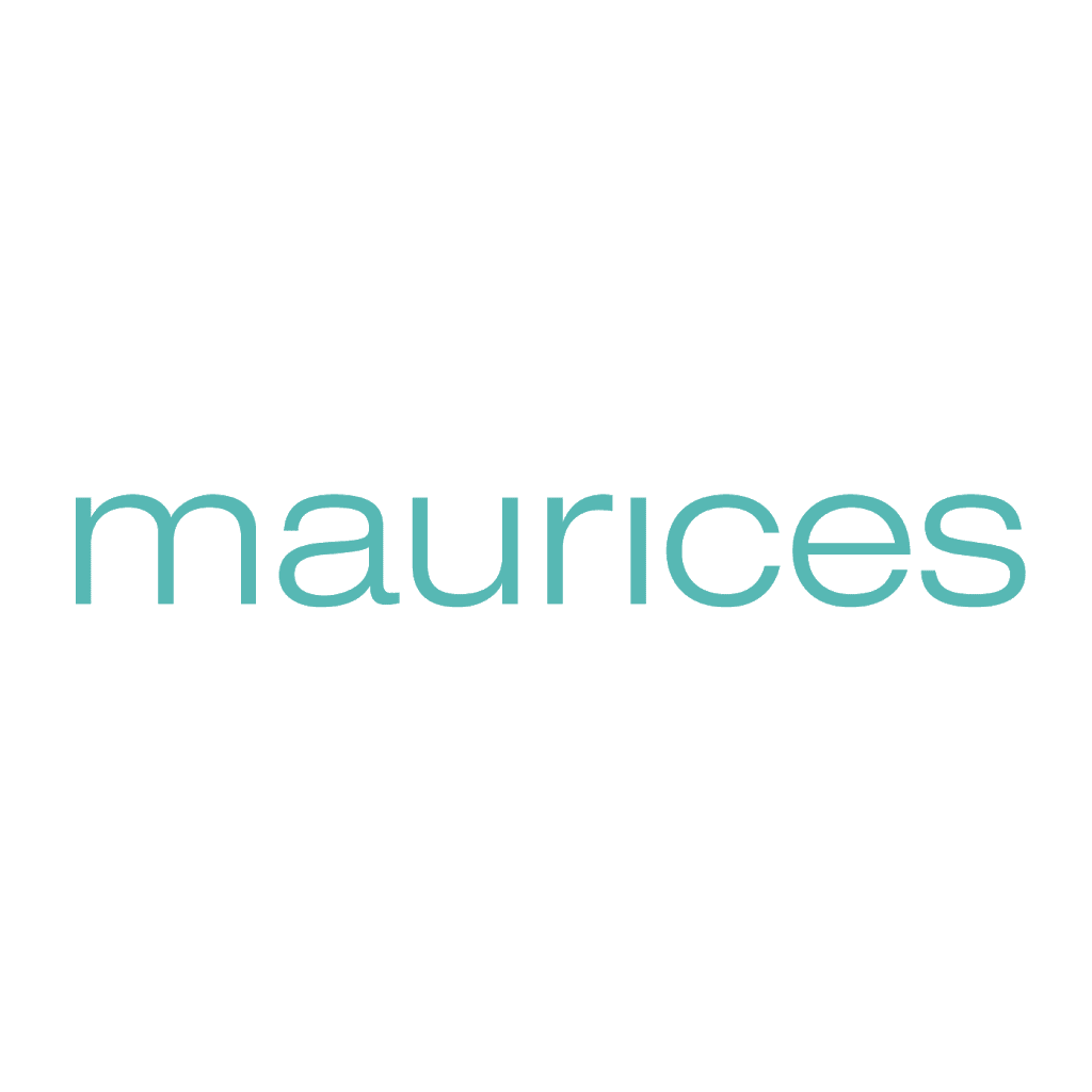 Maurices | clothing store | 110 Donna Dr, Sudbury, ON P3B 4K6, Canada | 7055251242 OR +1 705-525-1242