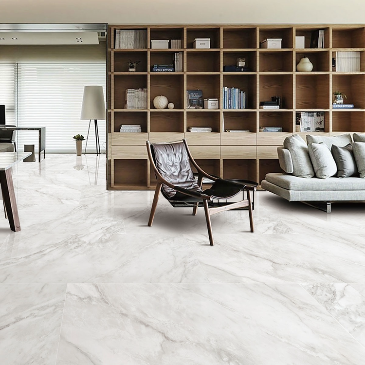 MMT marble tile contractors | store | 16535 10th Concession, Schomberg, ON L0G 1T0, Canada | 4162763593 OR +1 416-276-3593