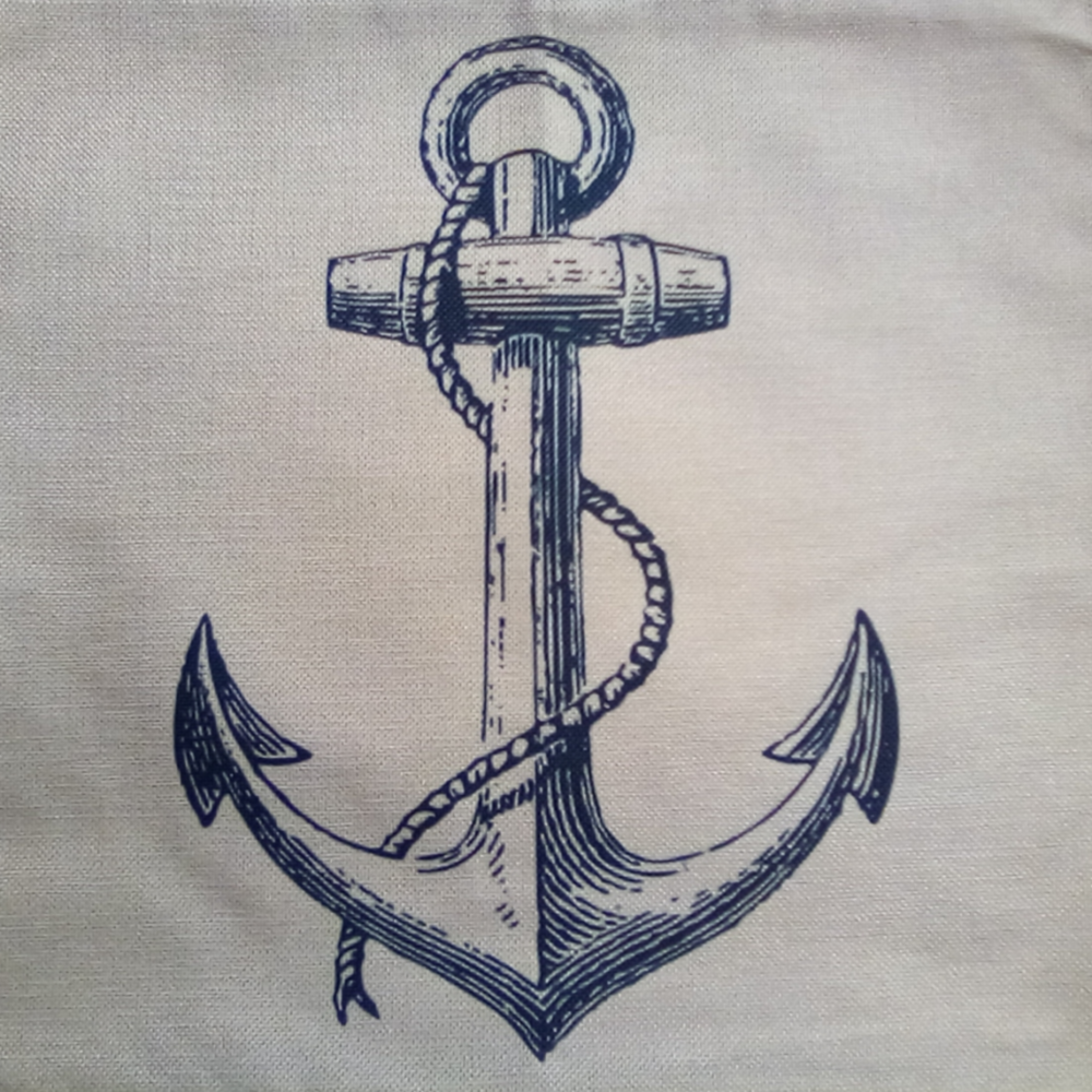Brailey Nautical Decor and More | home goods store | 185 Alexandra St, Port Colborne, ON L3K 2Y6, Canada | 2892736391 OR +1 289-273-6391