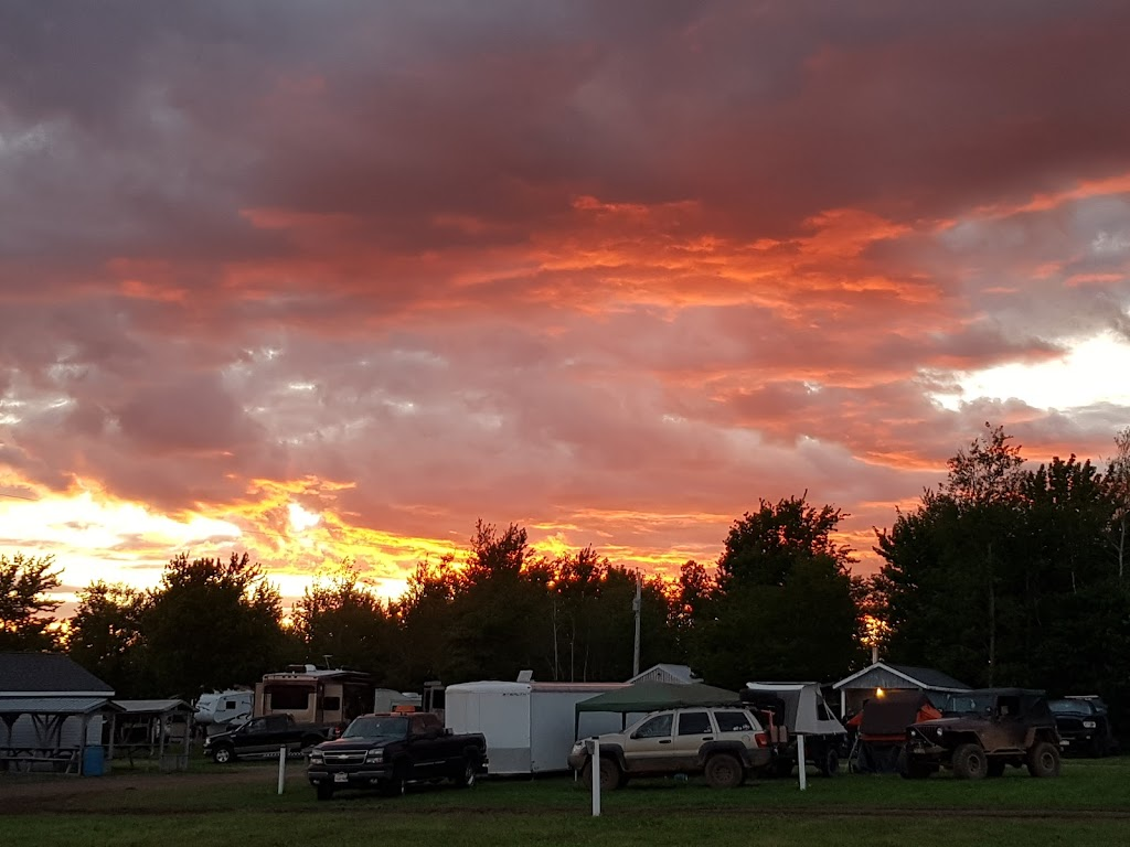 Fox Mountain Camping Park   campground   6128 Aylesford Rd, Aylesford, NS B0P 1C0, Canada   9028473747 OR +1 902-847-3747