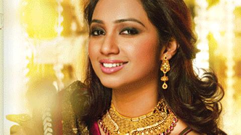 Aarapi Jewellers | jewelry store | 15 Karachi Dr, Markham, ON L3S 0B5, Canada | 9054723773 OR +1 905-472-3773