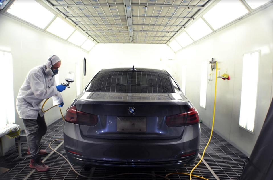 Exclusive Auto Corporation | car repair | 40 Hanlan Rd #34, Woodbridge, ON L4L 3P6, Canada | 6476434230 OR +1 647-643-4230