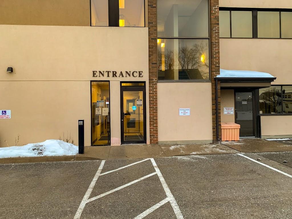 Falls Dermatology Centre | doctor | 4383 Portage Rd Unit B100, Niagara Falls, ON L2E 6A6, Canada | 2894770324 OR +1 289-477-0324