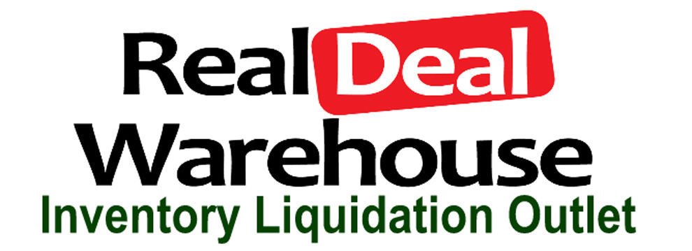 Real Deal Outlet | furniture store | 161 N Rivermede Rd Unit 5, Concord, ON L4K 2V3, Canada | 4163662700 OR +1 416-366-2700