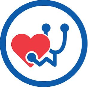 Clinique médicale 819   health   444 Boulevard de lHôpital Suite 200, Gatineau, QC J8T 7X6, Canada   8196697393 OR +1 819-669-7393