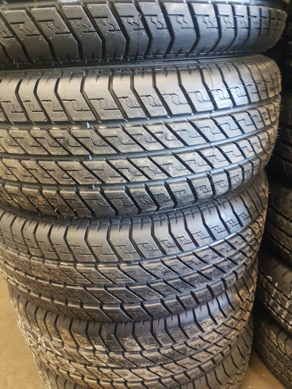 Quality Used Tires Edmonton   car repair   13208 Fort Rd NW, Edmonton, AB T5A 1C2, Canada   7807821137 OR +1 780-782-1137