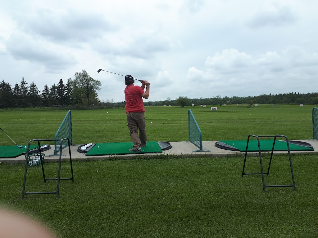 10 and 10 Driving Range   point of interest   Building A, 634026 ON-10, Mono, ON L9W 5P4, Canada   6472299400 OR +1 647-229-9400