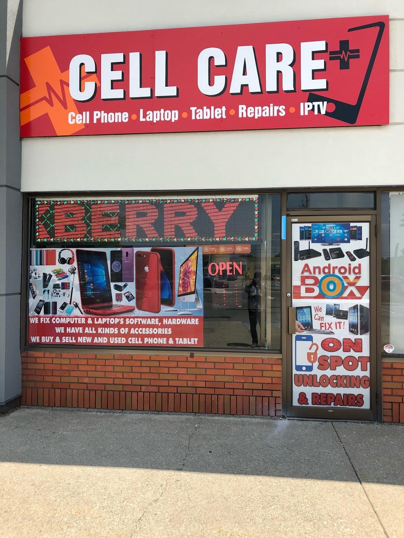 cell care plus store 3350 fairview st unit 11, burlington, oncell care plus store 3350 fairview st unit 11, burlington, on l7n