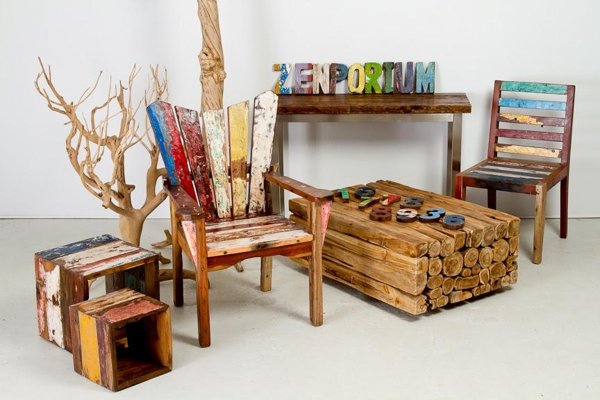 Zenporium   furniture store   7250 Keele St Unit 46, Concord, ON L4K 1Z8, Canada   4167788936 OR +1 416-778-8936