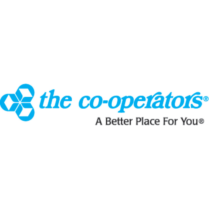 The Co-operators | insurance agency | 209 main hwy, Bay Roberts, NL A0A 1G0, Canada | 8445533416 OR +1 844-553-3416