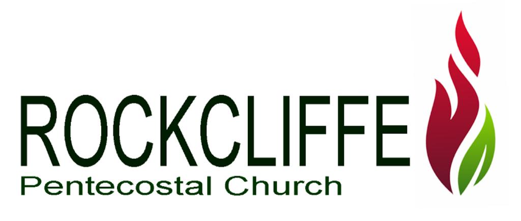 Rockcliffe Pentecostal Church   church   10 4th Ave W, Owen Sound, ON N4K 0G9, Canada   5193761284 OR +1 519-376-1284